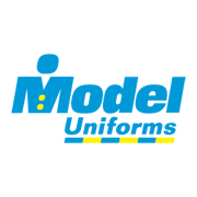 Model Uniforms Logo